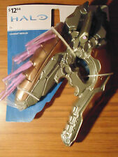 HALO Covenant Needler Disguise Accessory Halloween Theater Cosplay Handheld Prop