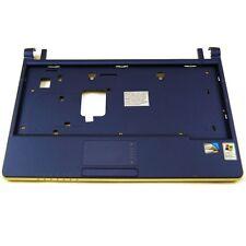 Palmrest Touchpad Samsung NP-NC10 BA81-05782C Azul Repuesto Original