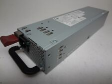 406393-001/321632-501/366982-001/367238-501/DPS-600PBB-HPE 575W POWER SUPPLY