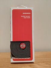 SRAM SuperSport Bar Tape - Red
