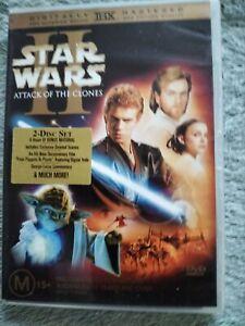 starwars attack of the clones