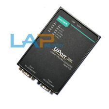 1Pcs New for MOXA UPort 1250 USB to 2Port RS-232/422/485 serial converter