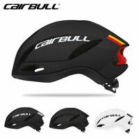 BIKEBOY Cycling Helmet Ultralight MTB Bike Helmet Mountain Road  Bicycle Helmets