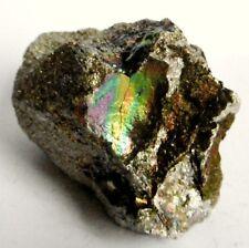 MANGANESE metal ~ Purity  95.92%  ~  #1 @ 514g