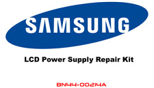 SAMSUNG LCD Power Supply Repair Kit for BN44-00214A