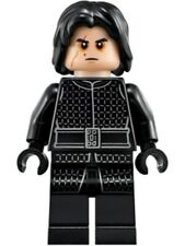 Lego Star Wars Kylo Ren sw0885 (From 75216) Minifigure Figurine Minifig New