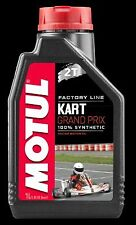 MOTUL 105884 Engine Oil