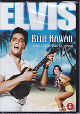 Elvis - Blue Hawaii (DVD)