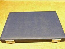 Sammlung BRD , 1972 D F G J , 24 x 10 DM Silber PP in Kassette (2)