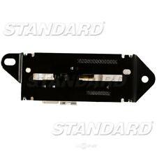 Windshield Wiper Switch Standard DS-575
