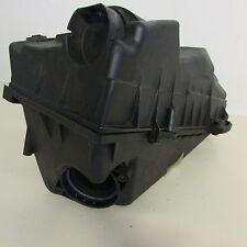 Scatola filtro aria 1J0129607AE Volkswagen Golf Mk4 1997-2003 (17836 20E-1-C-2)