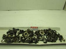 Simplicity 1692384 Coronet 13HP Riding Mower Nuts Bolts & Other Hardware Only