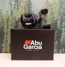 Abu Garcia Revo MGX Casting Reel ~ New ~ Free Shipping