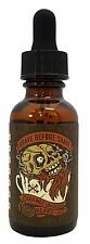 GRAVE BEFORE SHAVE Caramel Mocha Blend Beard Oil