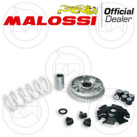 MALOSSI 5114266 VARIATORE MULTIVAR 2000 KYMCO DINK Street 125 ie 4T LC euro 3