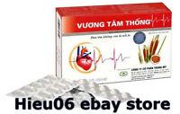 480 tablets Tue Linh improve liver enhance toxicity secretion for hepatitis B !