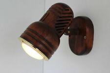 Plafonniers et lustres lumière dirigée en acier pour la maison