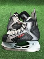 Easton SE2 Boys Youth Junior Ice Hockey Skates Size 3.0