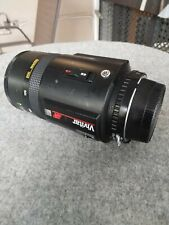 Vivitar 75-205mm