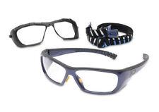 New listing Honeywell Uvex Titmus Sw07 T1 Safety Glasses Ansi Full Kit 18937 60mm Ansi Z87