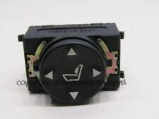 BMW 7 series E38 V12 91-04 NS left front seat lumbar support switch button 83522