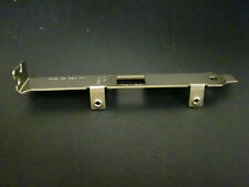 LONG(STAND) PROFILE BRACKET FOR QLE2560/AK344A/AH400A