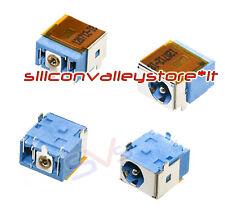 DC Power Jack Packard Bell Easynote TJ61, TJ-61, TJ65, TJ-65