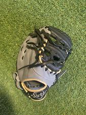 """Soto First Baseman Baseball Glove 13"""""""