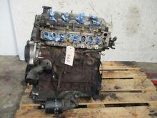 Bloc Moteur Moteur Moteur Moteur 1CD-FTV Toyota Rav 4 II (CLA2_, XA2_, ZCA2_