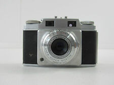 Agfa Super Silette Prontor-SVS Apotar 1.3,5/45 Analogkamera Kamera Vintage