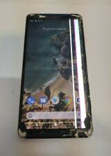 Google Pixel 2 XL (64GB) - White - GSM Unlocked - Read Below