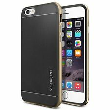 Spigen Matte Mobile Phone Cases & Covers for iPhone 6