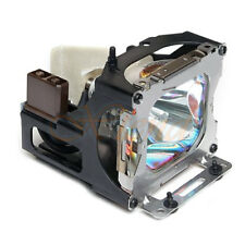Original bulb inside Projector Lamp Module for 3M MP8635B