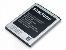 SAMSUNG GB/T18287-2013 PILE INTERNE ACCU 3.8V BATTERIE 2100mAh 7.98Wh EB535163LU