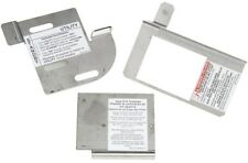 Square D Homeline 150-225 Amp Load Center Indoor Generator Interlock Kit