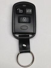 NEW HYUNDAI SONATA REMOTE KEYLESS ENTRY FOB OEM TRANSMITTER TRUNK PINHACOEF311T