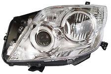 *NEW* HEADLIGHT LAMP (GENUINE) for TOYOTA PRADO 150 Series 8/2009 - 8/2013 LEFT