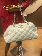 Chanel Rare Bag