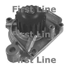 WATER PUMP W/GASKET FOR ROVER CABRIOLET AWP1486 PREMIUM QUALITY