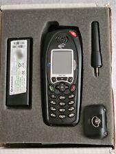 EADS TPH700 TETRAPOL RADIO UHF 380-430 MHZ