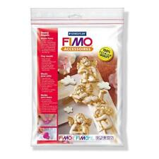 Fimo multi usage moules-young angels