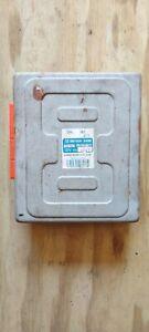 Isuzu NPR NQR Aisin Transmision Controler Module GMC W Series 897206 0400