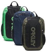 Oakley Enduro 20L 3.0 Backpack 921416 - Pick a Color!