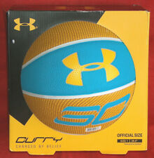 Nuevo Ua Steph Curry SC30 Charged Por Belief Oficial Talla 7 29.5 13 &up
