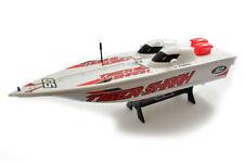 Speedboot/Rennboot