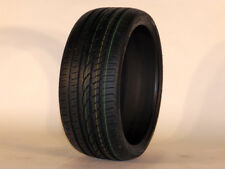 Kingrun 245/30R20 K3000 - 225/35R20* BRAND NEW Tyres By ETyreStore