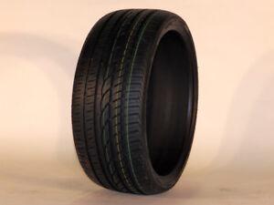 Kingrun 245/30R20 K3000 - 225/35R20* BRAND NEW Tyres By ETyreStore