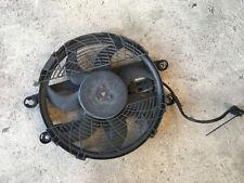 Elektrolüfter BMW E46 330d Lüfter 3136613273
