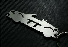 AUDI TT ROADSTER voiture Porte-clés Porte-clef QUATTRO TTS