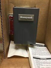 Honeywell R7305B 1002 Power Supply 120V 60 Cycle Nos Original Box